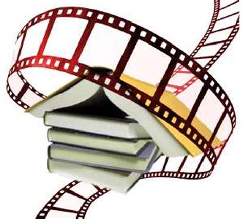 Reviews of oprahs new book movie